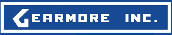 Big Valley Tractor Logo